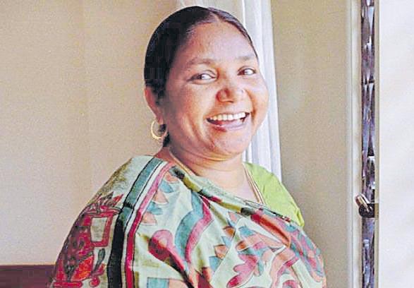 Behmai massacre case diary missing - Sakshi
