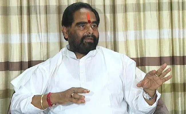 AP Speaker Tammineni Sitaram Warning To TDP Leaders And Amaravati Protesters - Sakshi