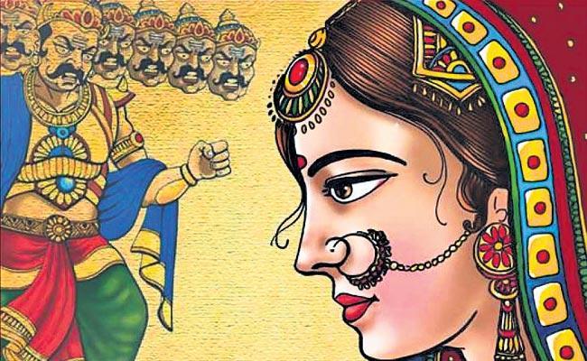 story on Chaganti Koteshwara Rao pravechanalu - Sakshi
