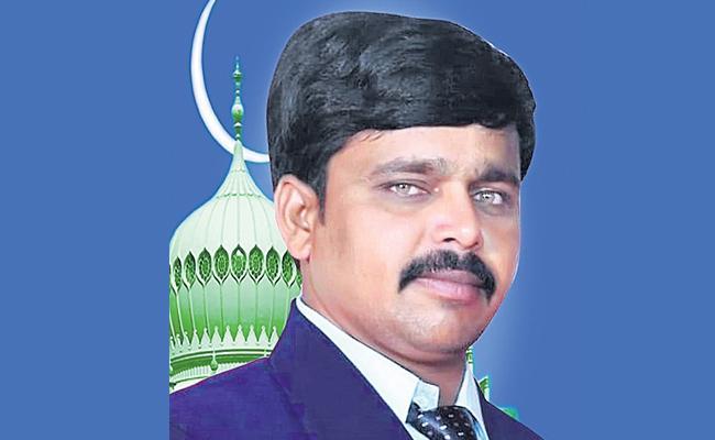 Adventure Boy Award Winner Died In Ranga Reddy  - Sakshi