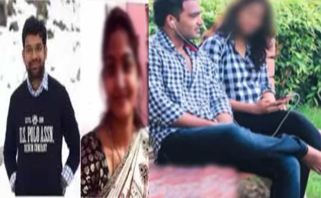 Missing Telugu Doctors Found in Sikkim - Sakshi