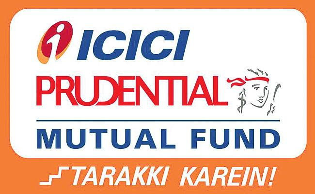 Fixed Returns From ICICI Prudential Allocation Bond Fund - Sakshi