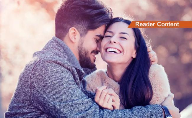 Happy Ending Telugu Love Story By Raga Dharani - Sakshi