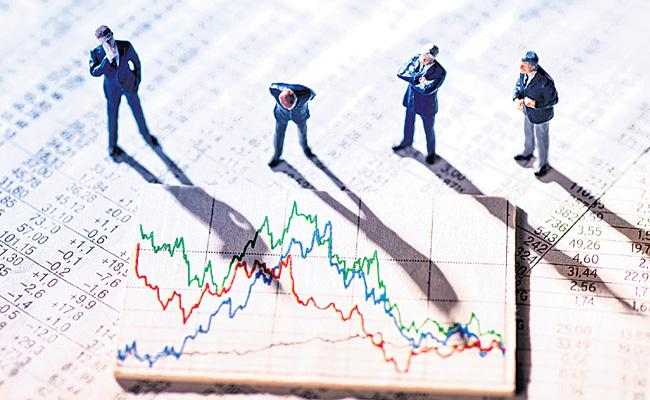 Analyst Advice To Investors For Investing In Stock Market - Sakshi