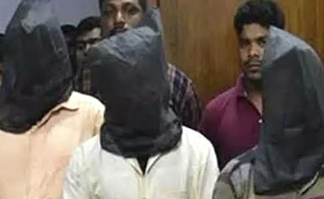Fast Track Court Announced Samath Case Final Judgement Date  - Sakshi