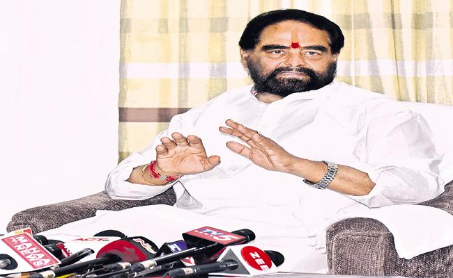 Tammineni Sitaram says AP Assembly Sessions agenda decided by the BAC - Sakshi