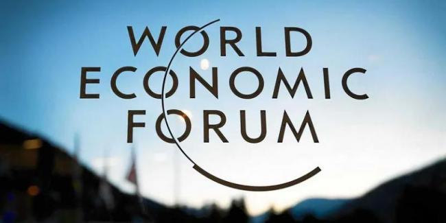 World Economic Forum Annual Meeting Davos 2020 - Sakshi