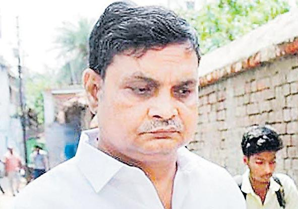 Delhi Court Convicts Brajesh Thakur and 18 Others - Sakshi
