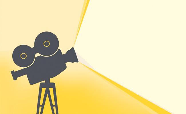 Telangana Government Decided For Single Window System Cinema Shooting - Sakshi