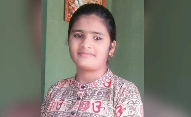 Student Commits Suicide in Hostel Karnataka - Sakshi