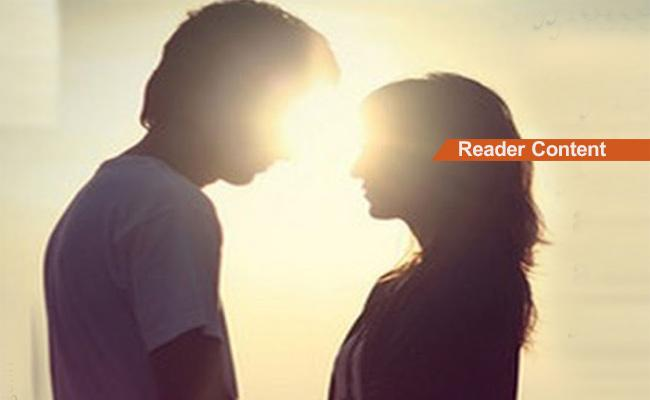 Happy Ending Telugu Love Story By Annu Mahesh - Sakshi