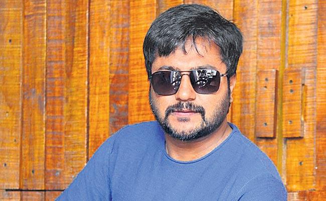 Failures Will Be Enjoye Says Bobby Simha - Sakshi