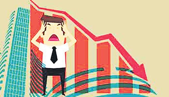 Earnings and Budget to widen sectoral participation - Sakshi