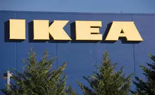 IKEA Stores Recalls Indian Mugs Due To Chemicals - Sakshi