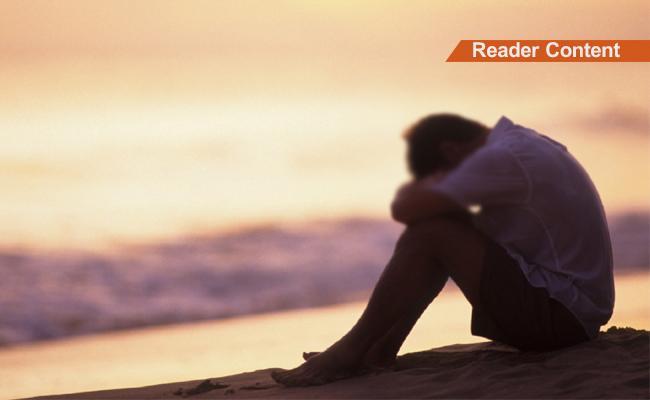 Nagesh Sad Ending Telugu Love Story - Sakshi