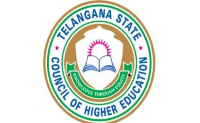 Papireddy Changed Three Set Exam Schedule In Telangana - Sakshi