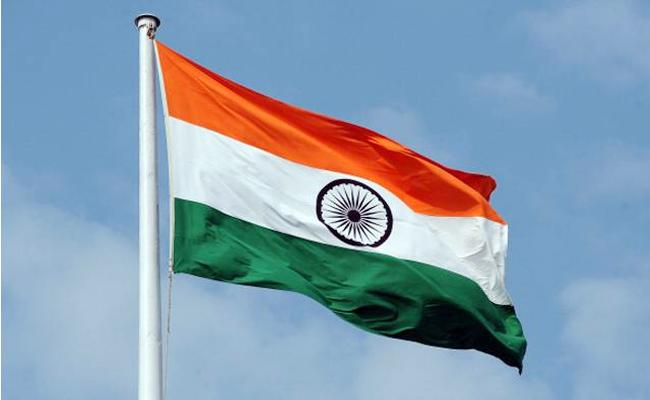 Saudi Indian Consulate General Ready For Republic Day Celebrations - Sakshi