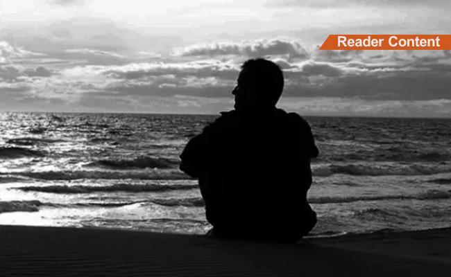 Nellore Boy Shiva Failure Love Story - Sakshi