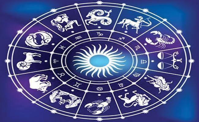 Weekly Horoscope From 26th February To February 1st In Funday - Sakshi