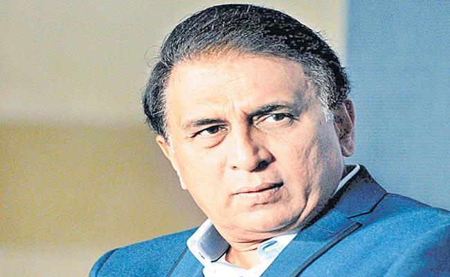 Sunil Gavaskar Questions BCCI Over Ranji Trophy Scheduling  - Sakshi