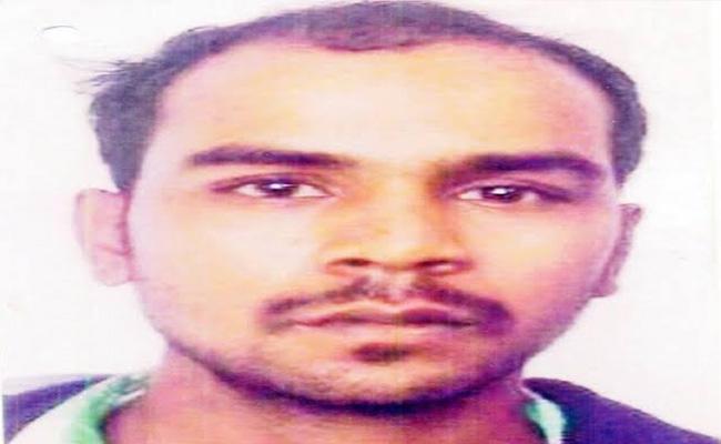 Nirbhaya Case: Mukesh Singh Allegation In Nirbhaya Case - Sakshi