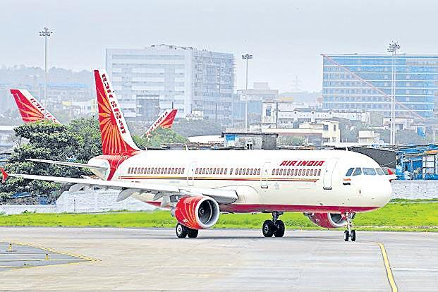 BPCL, Air India, CONCOR divestment unlikely in FY20 - Sakshi