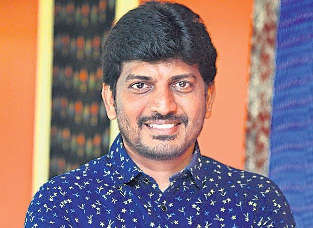 kalakarudu movie release on jan 3 - Sakshi