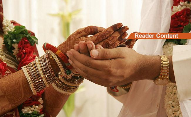 Happy Ending Telugu Love Story By Nag - Sakshi