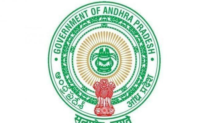 Minor Changes In The YS Jagan Cabinet - Sakshi