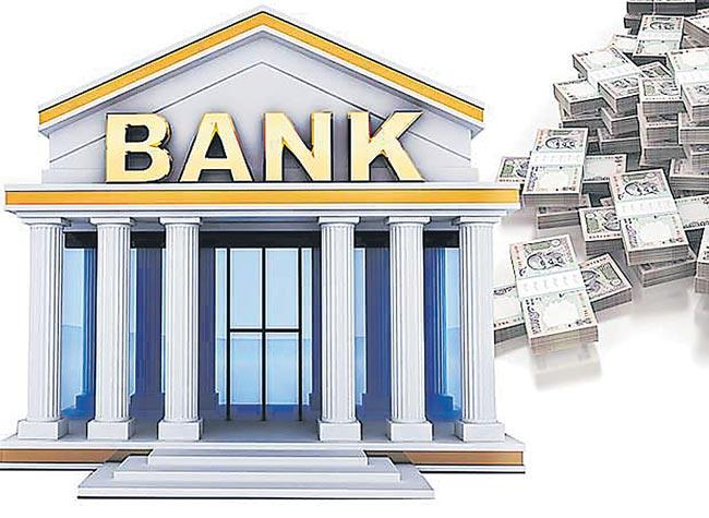 Govt unlikely to announce capital infusion for PSU banks in budjet 2020 - Sakshi