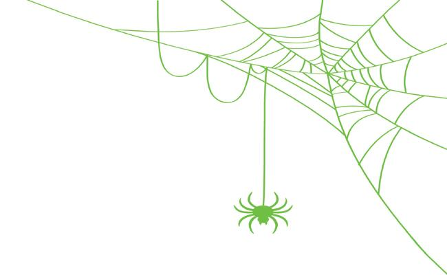 Dr Atul Bodke says that spider should be added to the list of insects that are good for crops - Sakshi