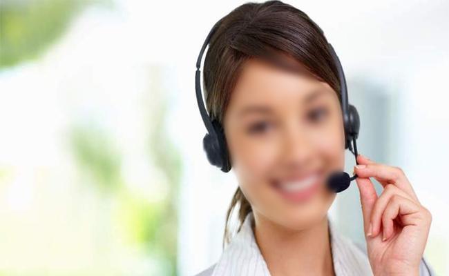 Cyber Criminals Fake customer care Number Entry in Google - Sakshi