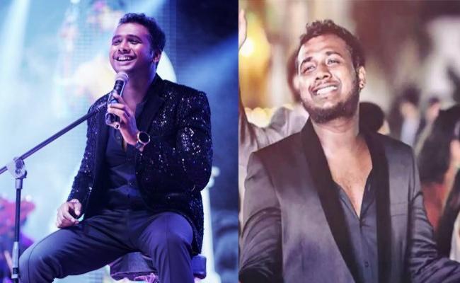 Bigg Boss 3 Telugu Winner: Rahul Sipligunj Dreams Come True - Sakshi