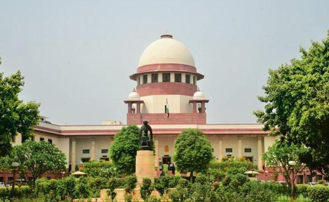 Disha Case Trisabhya Committee Visits Next Week In Telangana - Sakshi
