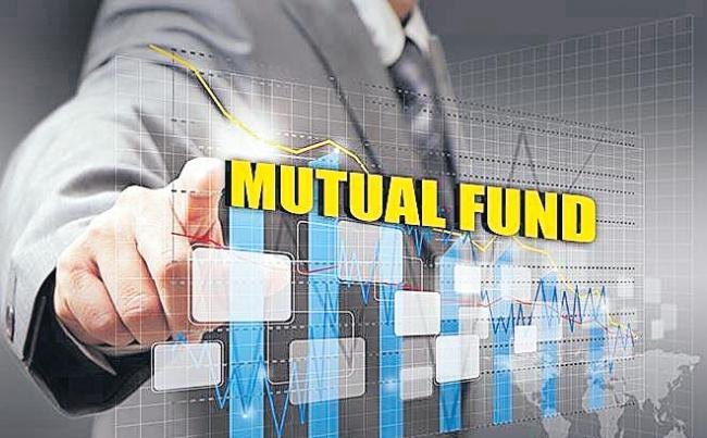 Sebi finalises graded exit load structures for liquid funds - Sakshi