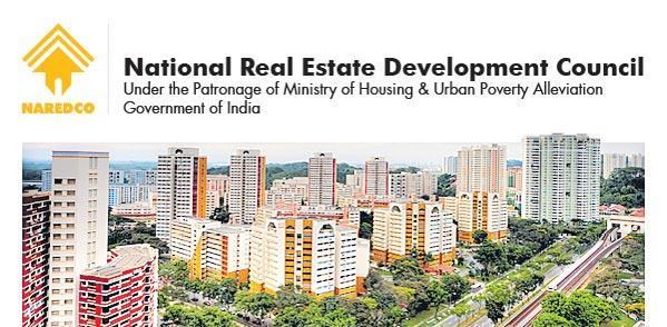 NAREDCO seeks steps for rental housing in Budget 2021 - Sakshi
