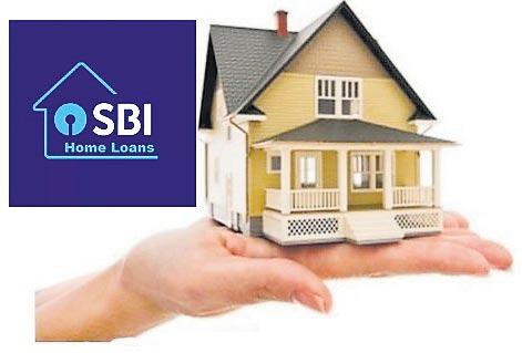 State Bank launches Residential Builder Finance with Buyer Guarantee - Sakshi