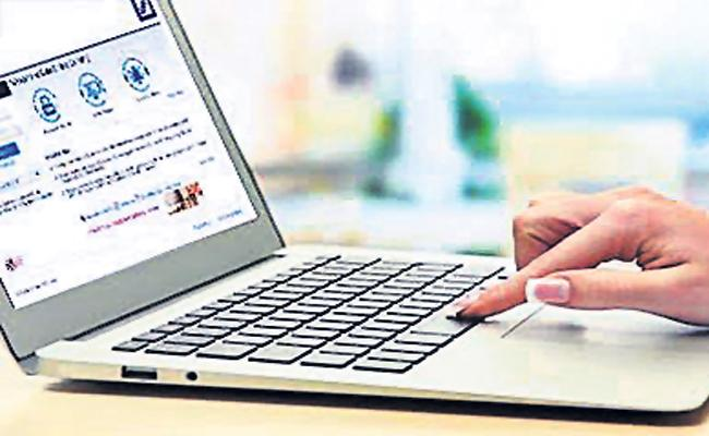 Online Application For RTA Services Soon in Hyderabad - Sakshi