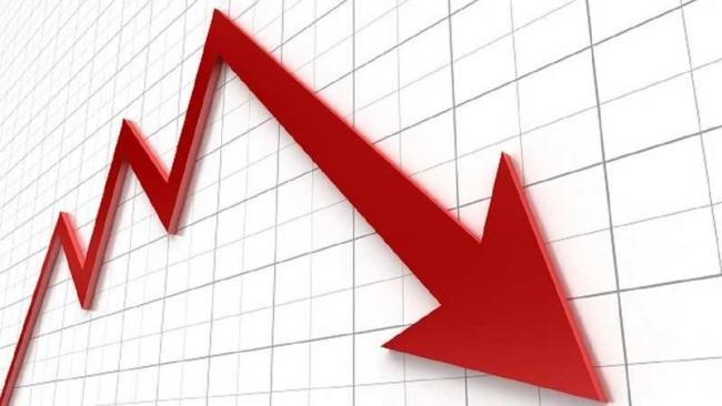 Coronavirus economic impact on World markets - Sakshi