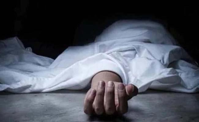 ExArunachal CM Kalikho Pul son found dead in UK  - Sakshi