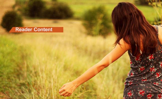 Girl Name Lasya Failure Love Story - Sakshi