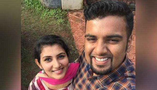 Indian Man In UAE Suffers 90 Per Cent Burns - Sakshi