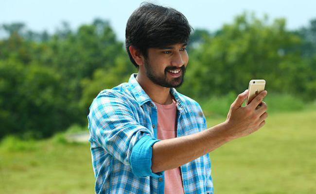 Raj TarunsOrey Bujjiga Telugu Movie Release Date Fix - Sakshi
