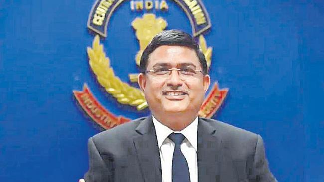 Delhi court slams CBI for failing to investigate impartially bribery case - Sakshi