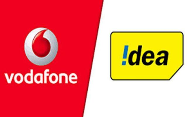 Voda Idea losses widen to Rs 6,439 cr in Dec quarter - Sakshi