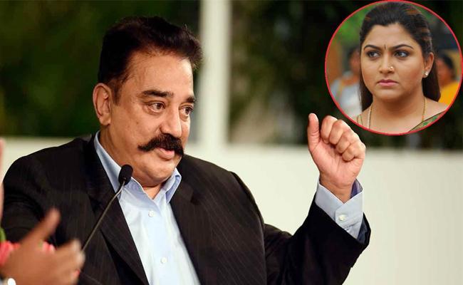 Delhi Election Results Effect on Tamil Nadu Politics - Sakshi