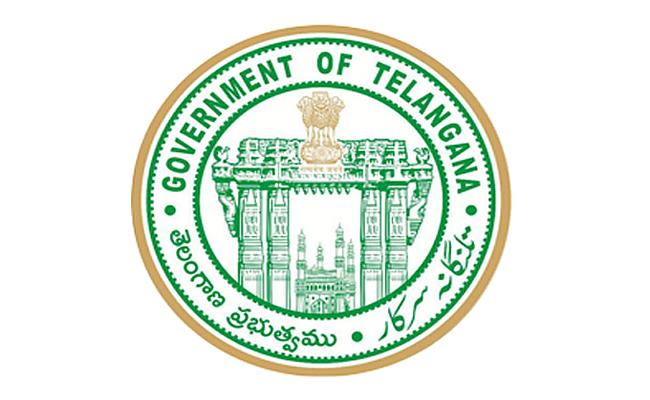 Government clarity on the performance of duties - Sakshi