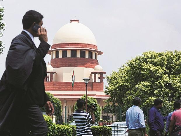 SC Rejects Telcos Plea For New Schedule For AGR Payments - Sakshi
