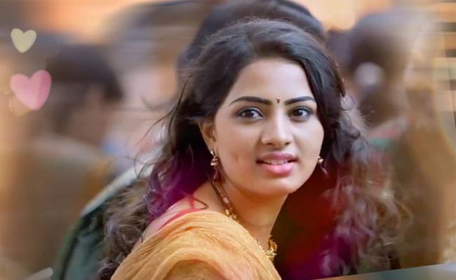 Srushti Dange Want to Marriage With Tamilian - Sakshi
