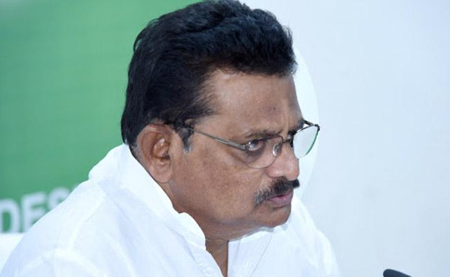 YSRCP Reactions On Chandrababu Corruption - Sakshi